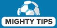 Logo de MightyTips